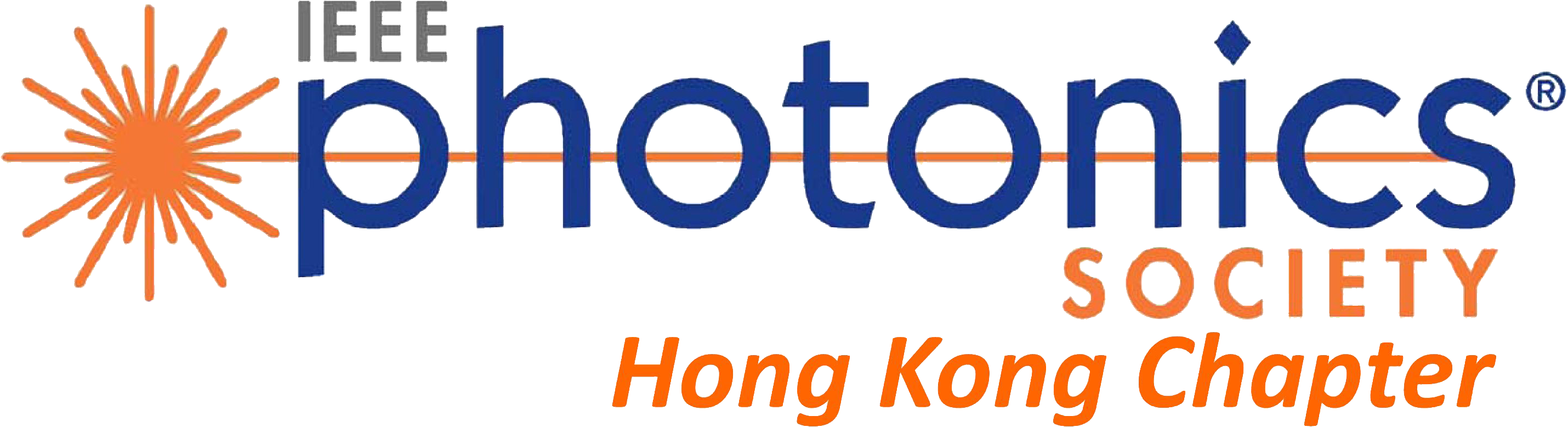 IEEE photonics society hk chapter