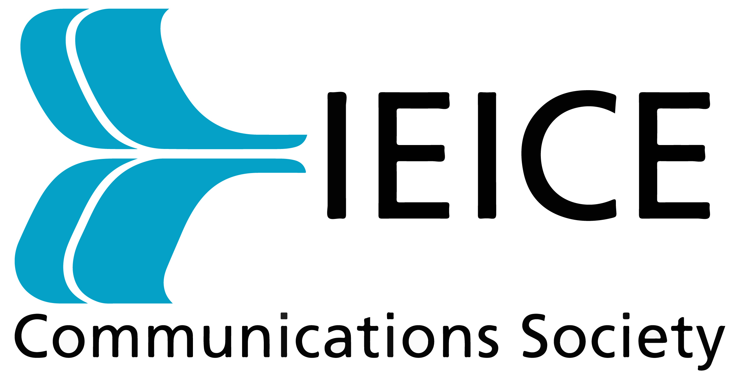 Institute of Electronics, Information and Communication Engineers Communication Society