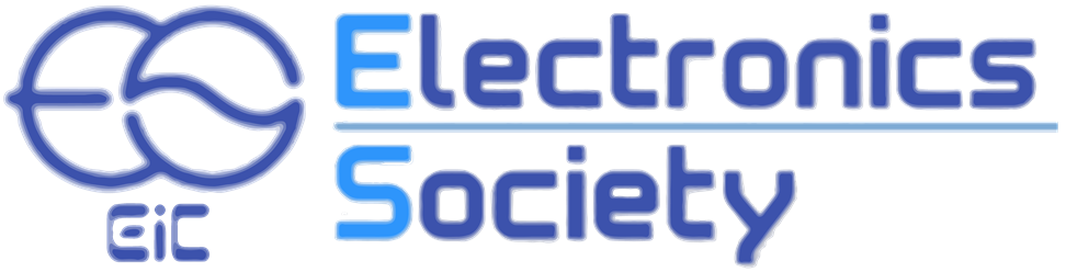 Institute of Electronics, Information and Communication Engineers Electronics Society
