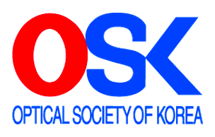 The Optical Society of Korea